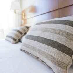 Hotels auf Korfu